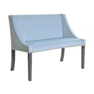 Ławka-Chanel-nogi-patyna-Copy-600x600