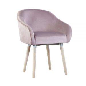 Fotel-Amelia-fresh-9-13-buk-lakier-1-600x600