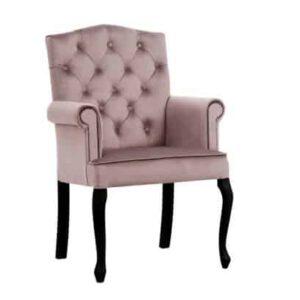 Fotel-Evanell-french-velvet-682-6-czarny-2-Copy-600x412
