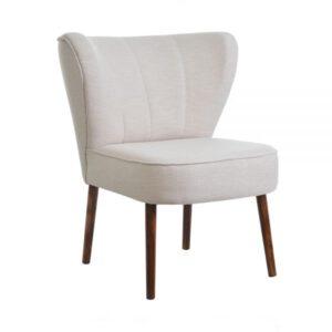 Fotel-Klubowy-lotos-2-12-orzech-brunat-1-1-600x600