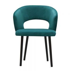 Krzesło-Boston-Magic-Velvet-2221-7.Venge-1-1-300x300