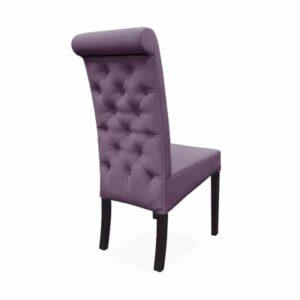 Krzesło-East-kronos-37-6-czarny-1-600x600
