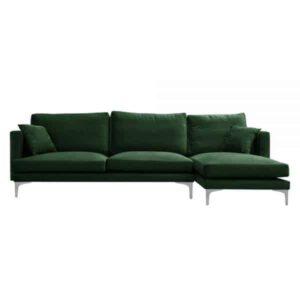 Narożnik-Panama-fresh-13-srebrne-metalowe-nogi-Copy-600x600