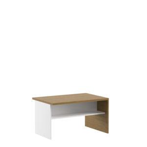RIO-S2-stolik