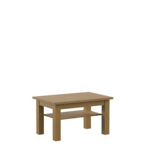 RIO-S3-stolik