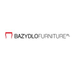 logo-bazydlo