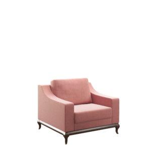 taranko_NI_fotel