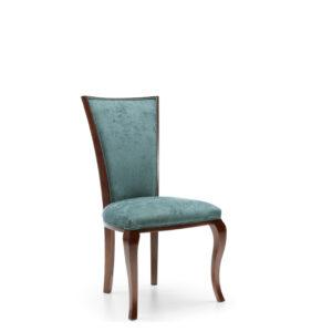 taranko_NI_krzeslo-2