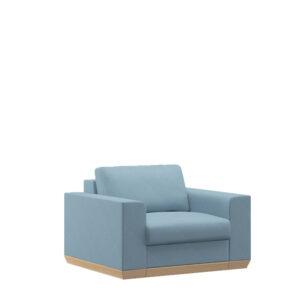 taranko_aspen_AS_fotel