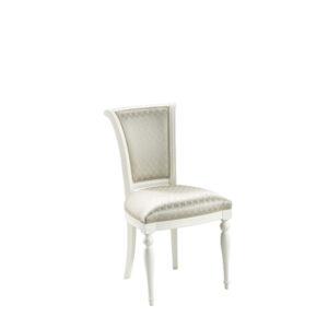 taranko_florencja_krzeslo_FL-14_