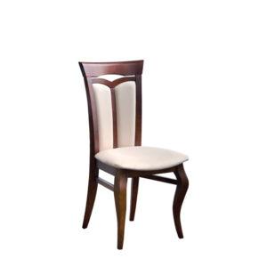 taranko_krzeslo_MI