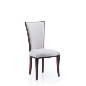 taranko_krzeslo_VI_1
