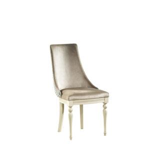 taranko_verona_krzeslo_Krzeslo_U1_noga_Florencja