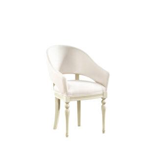 taranko_verona_krzeslo_Krzeslo_U2_noga_Florencja