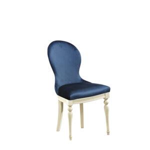 taranko_verona_krzeslo_Krzeslo_U3_noga_Florencja